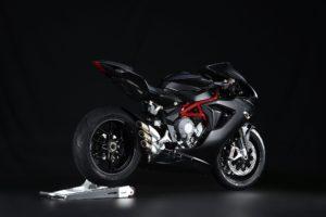 2015, Mv agusta, F 3, 800, Formula, Superbike, Sportbike, Bike, Agusta