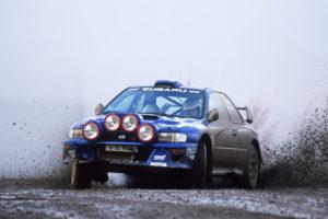 cars, Subaru, Impreza, Wrx, Sti, Rally, Car