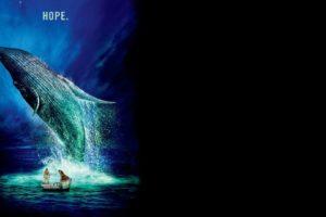 life, Of, Pi, Family, Adventure, Drama, Fantasy, Tiger, 3 d, Animation, 1lifepi, Friend, Shipwreck, Predator, Tiger, Ocean, Sea, Voyage, Ship, Boat, Poster, Whale