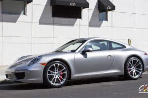 2015, Cars, Cec, Tuning, Wheels, Porsche, 911, Carrera