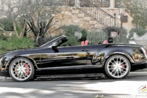 2015, Cars, Cec, Tuning, Wheels, Bentley, Gtc, Supersports, Convertible