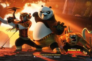 kung, Fu, Panda, Animation, Comedy, Family, Action, Adventure, Martial, Arts, 1kfp, Bear