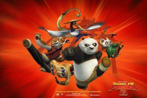 kung, Fu, Panda, Animation, Comedy, Family, Action, Adventure, Martial, Arts, 1kfp, Bear