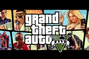grand, Theft, Auto, V, Action, Adventure, Rockstar, Violence, Crime, Gta, 1gta5, Five, Fighting