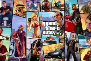 grand, Theft, Auto, V, Action, Adventure, Rockstar, Violence, Crime, Gta, 1gta5, Five, Fighting