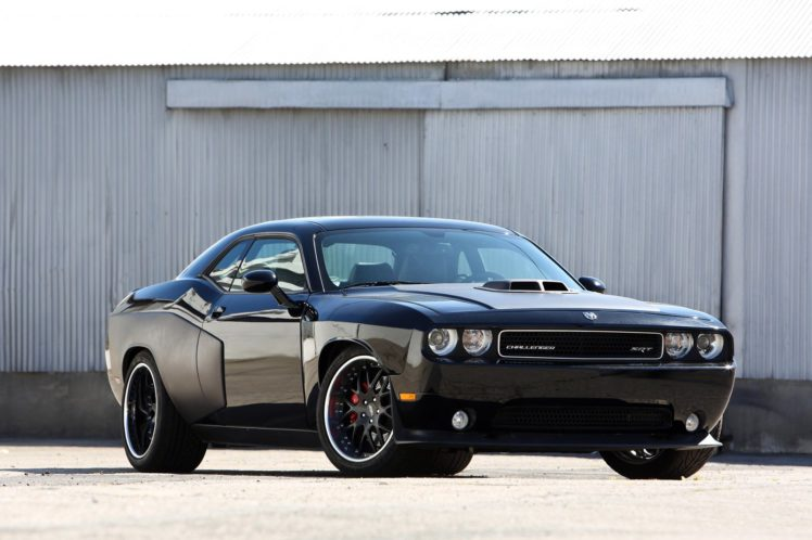 Widebody Challenger Srt8 392 Fast And Furious 6 Movie Cars Wallpapers Hd Desktop And Mobile Backgrounds