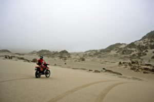 algeria, Clouds, Desert, Landscape, Motocross, Motorcycles, Nature, Race, Sand, Sky, Speed, Travel, Trips