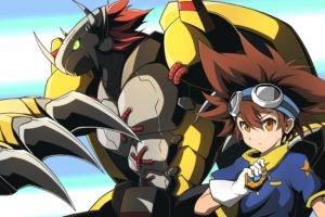 digimon, Masters, Online, Fantasy, Mmo, Rpg, 1dmo, Anime, Action, Fighting, Warrior
