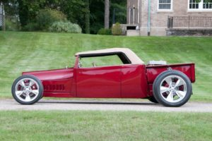 1928, Ford, Roadster, Pickup, Hotrod, Hot, Rod, Streetrod, Street, Usa, 2048×1360 04