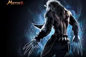 metin, 2, Asian, Fantasy, Mmo, Rpg, Action, Fighting, Magic, Samurai, Warrior, Online, 1metin, Ninja, Anime, Poster, Werewolf, Lycan, Dark, Horror