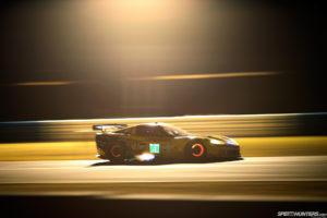 chevrolet, Corvette, C6r, Race, Car, Glowing, Brakes, Backfire, Flame, Night, Racing