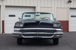 1958, Ford, Fairlane, 500, Convertible, Classic, Usa, 5184×3456 02