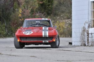 1963, Corvette, Z06, Race, Car, Red, Classic, Old, Usa, 4288×2848 12