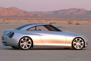 lexus, Lfc, Concept, Cars, Convertible, 2004