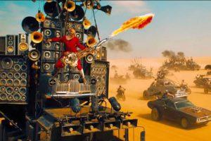 mad, Max, Fury, Road, Sci fi, Futuristic, Action, Fighting, Adventure, 1mad max, Apocalyptic, Road, Warrior