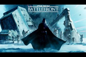 star, Wars, Battlefront, Sci fi, Fps, Shooter, Action, 1swbattlefront, Spaceship