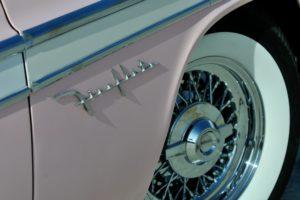 1955, Desoto, Sportsman, Powerflite, Coupe, Hardtop, Classic, Old, Vintage, Original, Retro, Usa, 4288×2848 07