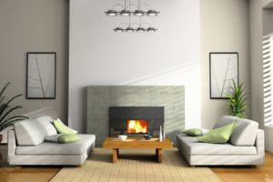 interior, Design, Room, Condo, Apartment, House, Architecture
