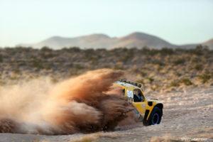 trophy, Truck, Desert, 4×4, Off, Road, Racing, Race