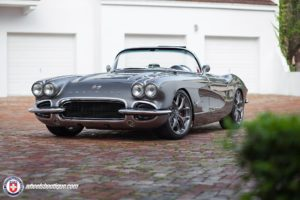 cars, Chevy, Chevrolet, Corvette c1, Classic, Cars, Hre, Tuning, Wheels