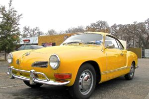 vw, Volkswagen, Karmann, Ghia, Classic, Old, Original, 2570×1707 02