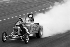 golden, Age, Of, Drag, Racing, Surfers, Launch, Action, Vintage, Race, Usa, 2048×1350 02