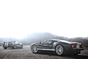 ford, Gt, Mustang, Shelby, Gt500, Convertible, Silvery, Muscle, Car, Highlight, Supercar