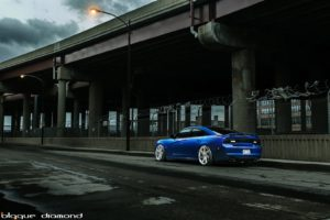 dodge, Charger, Rt, Blue, Cars, Tuning, Wheels