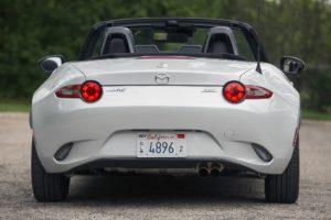 2016, Mazda, Mx 5, Miata, Cars, Roadster