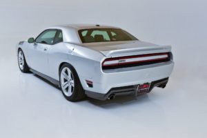 sms, 570x, Challengers, Coupe, Cars, Dodge, Modified