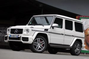 mercedes, Benz, G63, Amg, W463, 2012, Cars, 4wd, 4×4, All, Road