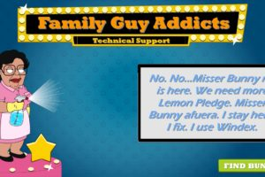 family, Guy, Cartoon, Series, Humor, Funny, Familyguy