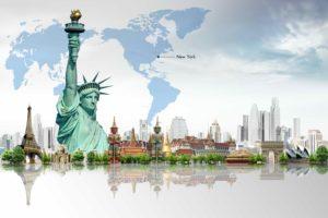 art, Artwork, Artistic, City, Cities, Fantasy, Architecture, Building, Original