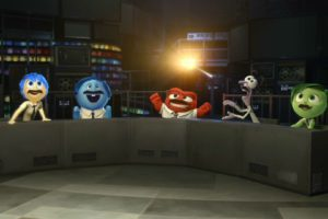 inside, Out, Disney, Animation, Humor, Funny, Comedy, Family, 1inside, Movie