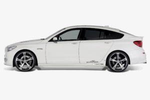 ac schnitzer, Acs5, 3, 0d, Gran, Turismo, Cars, Modified