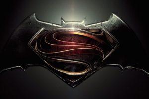 batman v superman, Dc comics, Batman, Superman, Superhero, Adventure, Action, Fighting, Dawn, Justice, Poster