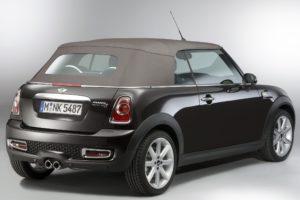 mini, Cooper s, Cabrio, Highgate, Cars, 2012