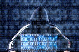 hacker, Hack, Hacking, Internet, Computer, Anarchy, Sadic, Virus, Dark, Anonymous, Code, Binary