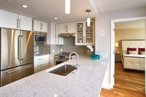 interior, Design, Room, Architecture, Apartment, Condo, House