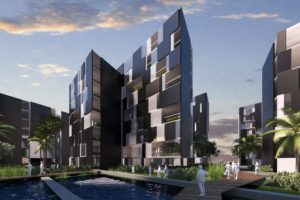 apartment, Condo, Interior, Design, House, Building, Architecture