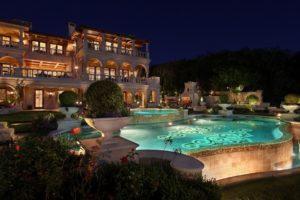 mansion, House, Building, Architecture, Interior, Design, Swimming, Pool