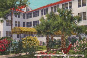 postcard, Paper, Poster, Advertising, Vintage, Retro, Antique