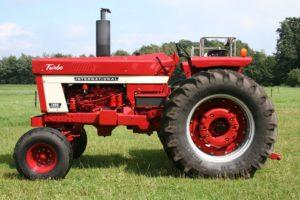 international, Tractor, Farm, Constuction, Offroad