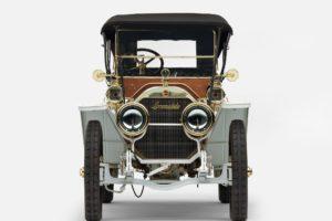 1913, Locomobile, Model m48 3, Baby, Tonneau, Luxury, Vintage
