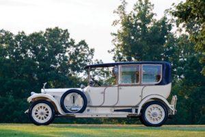 1914, Rolls, Royce, Silver, Ghost, 40 50, Hp, Landaulette, Barker, Luxury, Vintage