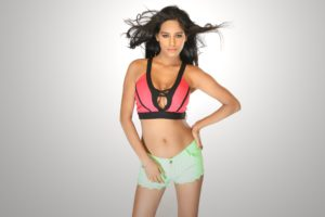 poonam, Pandey, Bollywood, Actress, Model, Girl, Beautiful, Brunette, Pretty, Cute, Beauty, Sexy, Hot, Pose, Face, Eyes, Hair, Lips, Smile, Figure, India