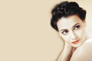 dia, Mirza, Bollywood, Actress, Model, Girl, Beautiful, Brunette, Pretty, Cute, Beauty, Sexy, Hot, Pose, Face, Eyes, Hair, Lips, Smile, Figure, India