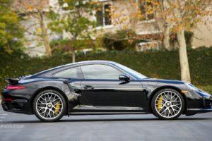 2014, Porsche, 911, 991, Turbo s, Coupe, Cars