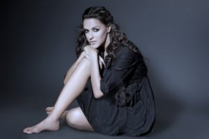 neha, Dhupia, Bollywood, Actress, Model, Girl, Beautiful, Brunette, Pretty, Cute, Beauty, Sexy, Hot, Pose, Face, Eyes, Hair, Lips, Smile, Figure, India