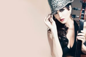 sunny, Leone, Bollywood, Actress, Model, Girl, Beautiful, Brunette, Pretty, Cute, Beauty, Sexy, Hot, Pose, Face, Eyes, Hair, Lips, Smile, Figure, India